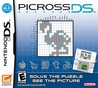 Picross DS Image