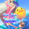One two jump! Image