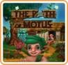 The Path of Motus Image