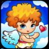 Cupid Flight Image