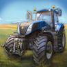Farming Simulator 16 Image