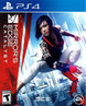Mirror's Edge Catalyst thumbnail