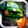 A Nitro Smash & Run - Xtreme Furious Racing Image