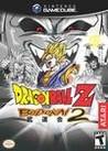 Dragon Ball Z: Budokai 2 Image