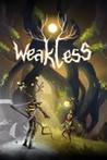 Weakless Image