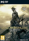 Final Fantasy XIV: Shadowbringers Image