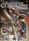American Conquest Anthology Image