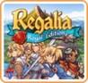 Regalia: Of Men and Monarchs - Royal Edition