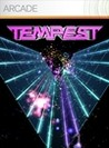 Tempest Image