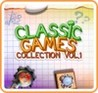 Classic Games Collection Vol.1 Image
