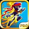 Ace Ninja Battles Pro Image