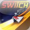 Switch! (2011) Image