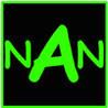 Nan Driving Image
