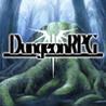 Dungeon RPG: Shokunintachi no Bouken Image