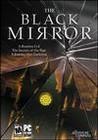 The Black Mirror Image