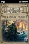 Crusader Kings II: The Old Gods Image