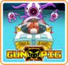 GUNPIG: Firepower For Hire Image