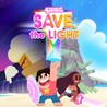 Steven Universe: Save the Light Image