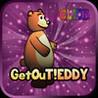 GetOuT! EDDY Trial Image