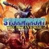 SturmFront: The Mutant War - Ubel Edition Image