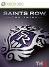 Saints Row: The Third - Genki Bowl VII Image