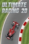 Ultimate Racing 2D Image