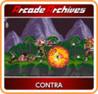 Arcade Archives: Contra Image