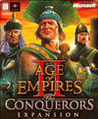 Age of Empires II: The Conquerors Expansion Image