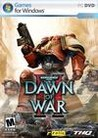 Warhammer 40,000: Dawn of War II Image