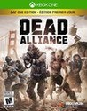 Dead Alliance Image