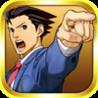 Phoenix Wright: Ace Attorney - Dual Destinies Image