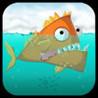 Piranha Bite Image