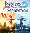 Degrees of Separation Image
