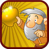 Catch the Gold Miner Image