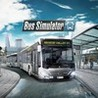 Bus Simulator Image