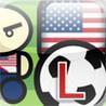 CHi US League Image