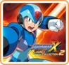 Mega Man X Legacy Collection 2 Image