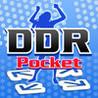 DanceDanceRevolution Pocket Edition Image