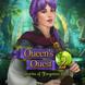 Queen's Quest 2: Stories of Forgotten Past Product Image
