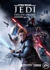 Star Wars - Jedi: Fallen Order Image
