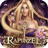 Adventure of Rapunzel's Castle HD Image
