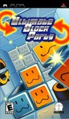 Ultimate Block Party Image