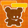 Catch Phrase Party! Image