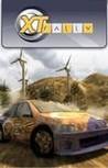 XT Rally Image