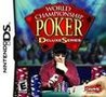 World Championship Poker: Deluxe Series Image