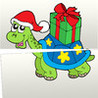 KidsTrickyPuzzles  -Puzzle Fun for Children CHRISTMAS EDITION- Image