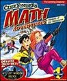 The ClueFinders Math Adventures: Mystery of the Himalayas Image