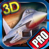 Fighter Jet Elite Aces: Dogfight Race for sky supremacy Image