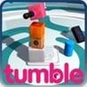 Tumble Image