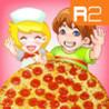Pizza Social Image